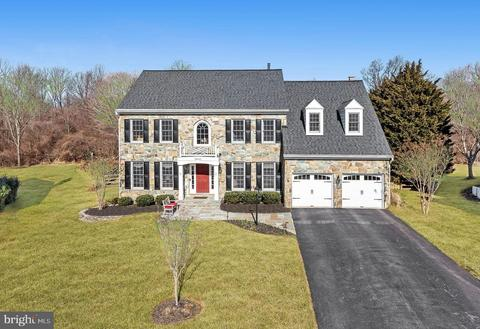 With Basketball Court Homes For Sale In Olney Md Realtor Com