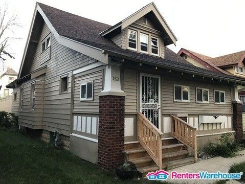 Photo of 2930 N 38th St, Milwaukee, WI 53210