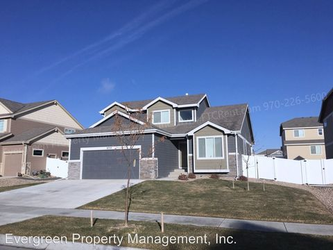 Photo of 8755 16th St, Greeley, CO 80634