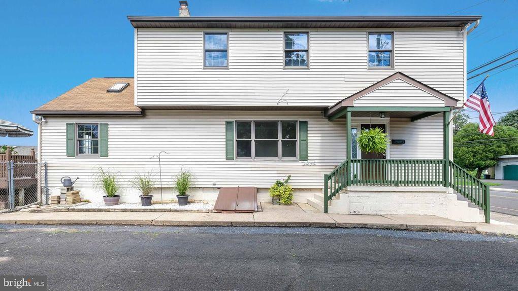 550 Madison Ave Warminster, PA 18974