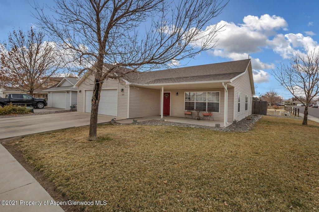 Redlands Mesa, Grand Junction, CO Real Estate & Homes for