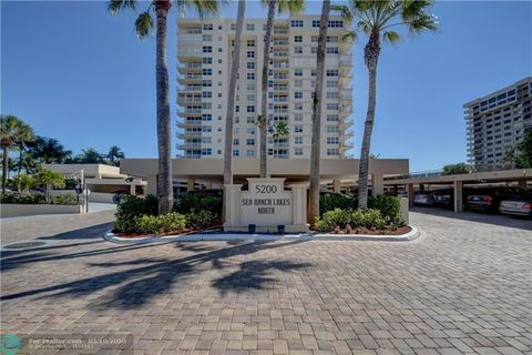 Photo of 5200 N Ocean Blvd Apt 508, Lauderdale By The Sea, FL 33308