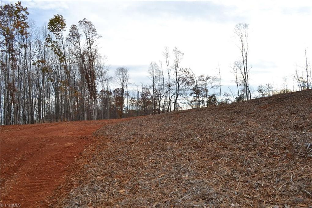 6 Acres NC Highway 770 Highway 770 Unit Nc Stoneville, NC 27048