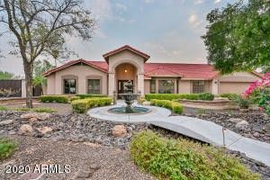 6913 E Mallory St Mesa, AZ 85207
