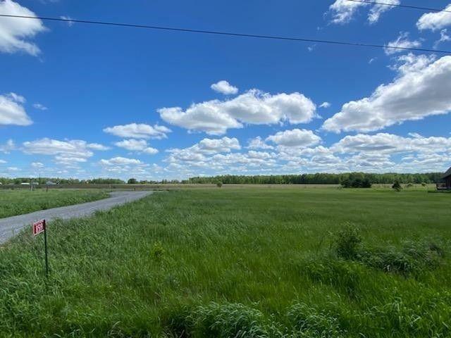 8519 Mill Creek Rd Marshfield, WI 54449