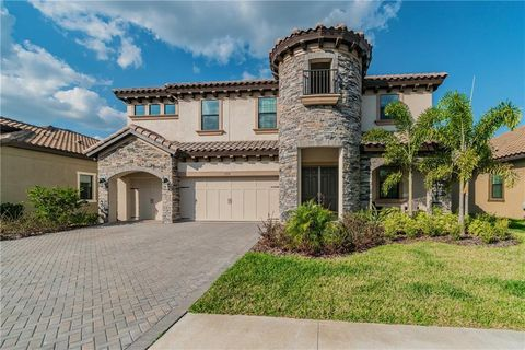 Photo of 11916 Climbing Fern Ave, Riverview, FL 33579