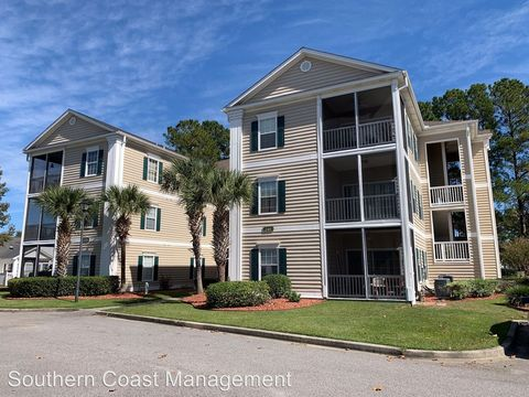 Photo of 248 Sun Colony Dr Unit 205, Longs, SC 29568