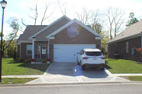 Photo of 216 Ikebana Dr, Georgetown, KY 40324