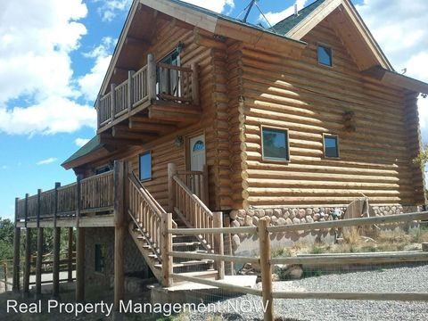 Photo of 18342 Miller Canyon Ranch Rd, Glade Park, CO 81523