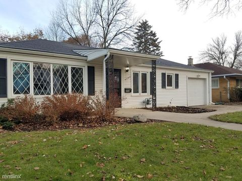 Photo of 4960 N 127th St, Butler, WI 53007