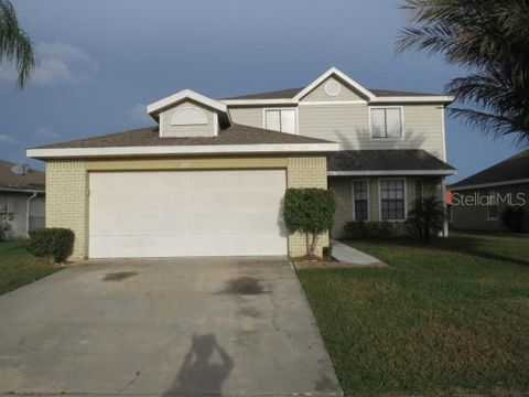 Photo of 298 Chicago Woods Cir, Orlando, FL 32824
