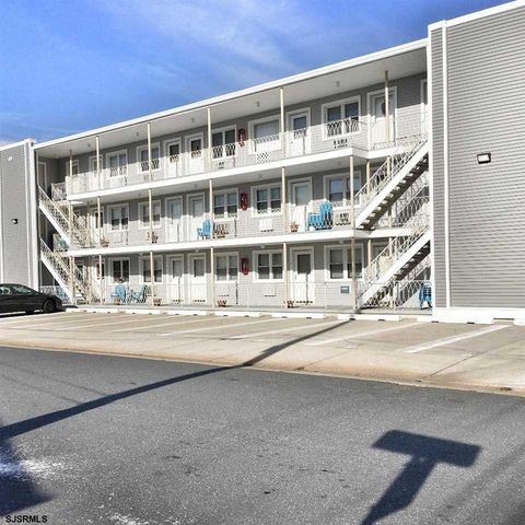 Photo of 9315 Atlantic Ave Apt 26, Margate, NJ 08402