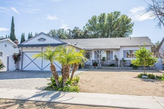 19016 Community St Northridge, CA 91324