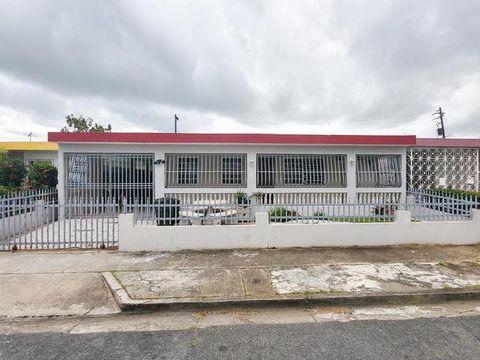 Photo of T47 Calle 20, Caguas, PR 00725