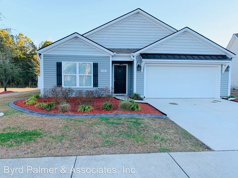 Photo of 1001 Mc Call Loop, Conway, SC 29526