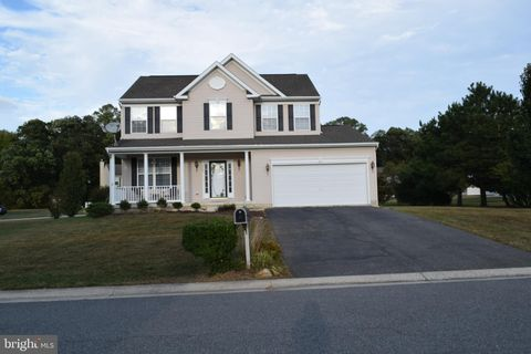 Photo of 349 Otter Way, Frederica, DE 19946