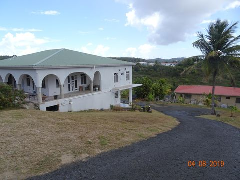 Photo of 271 Marys Fancy Qu, Christiansted, VI 00820