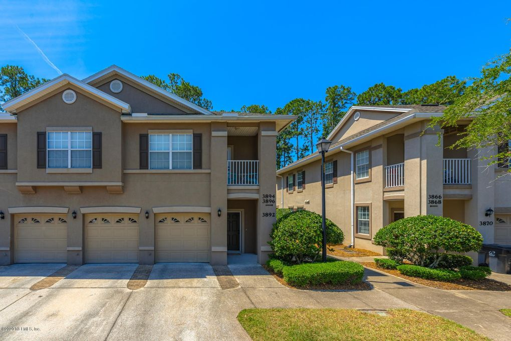 3892 Summer Grove Way S Unit 75 Jacksonville, FL 32257