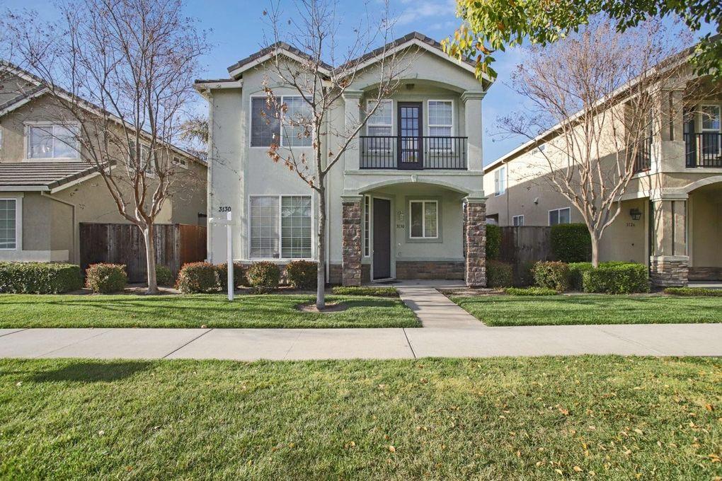 3130 English Oak Cir Stockton, CA 95209