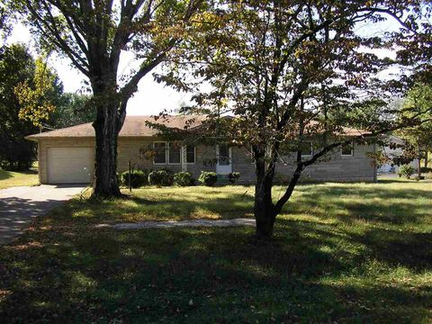 Photo of 2427 Smallhouse Rd, Bowling Green, KY 42104