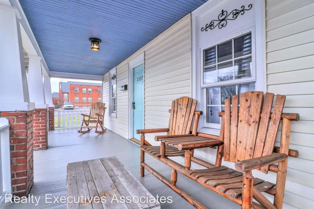 2337 Fine Ave Knoxville Tn 37917 Realtor Com