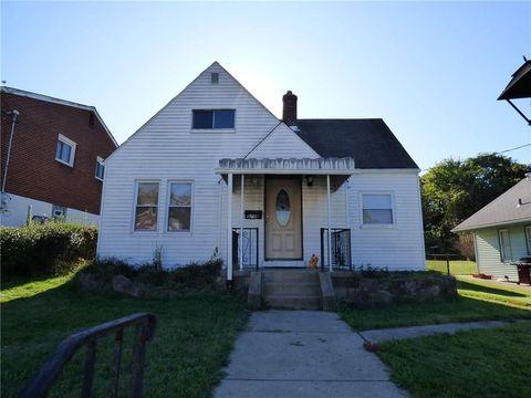 Photo of 1715 Northfield Ave, Pittsburgh, PA 15204