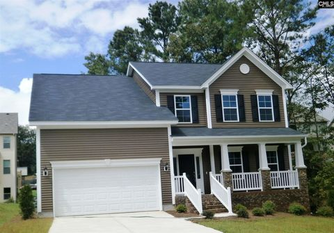 Photo of 133 Drakewood Dr, Columbia, SC 29212