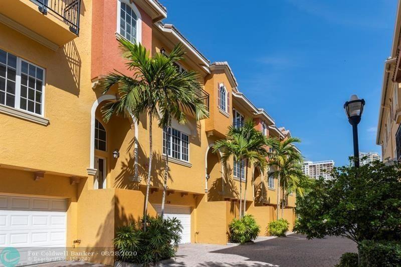 504 Se 7th St Apt 203 Fort Lauderdale Fl 33301 Home For Rent Realtor Com