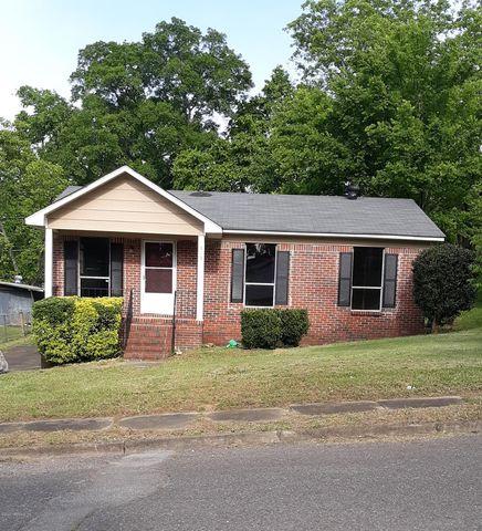 Photo of 313 Memphis St, Birmingham, AL 35224