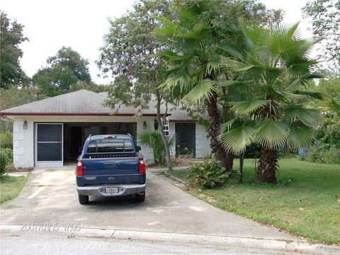 Photo of Wesley Chapel, FL 33543