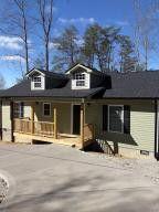 Photo of 528 Siever Rd, Crossville, TN 38572