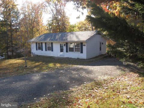 Photo of 12011 Michael Dr, Lusby, MD 20657