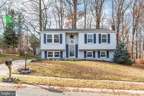 Photo of 38 Boxthorn Rd, Abingdon, MD 21009