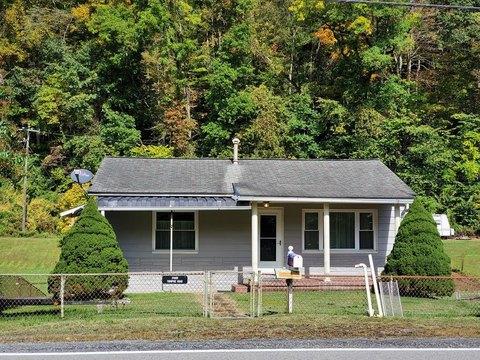 Belva Wv Real Estate Belva Homes For Sale Realtor Com