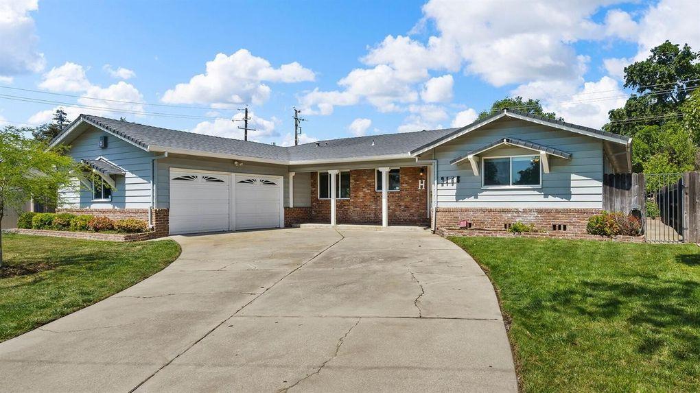 2155 Portola Ave Stockton, CA 95209