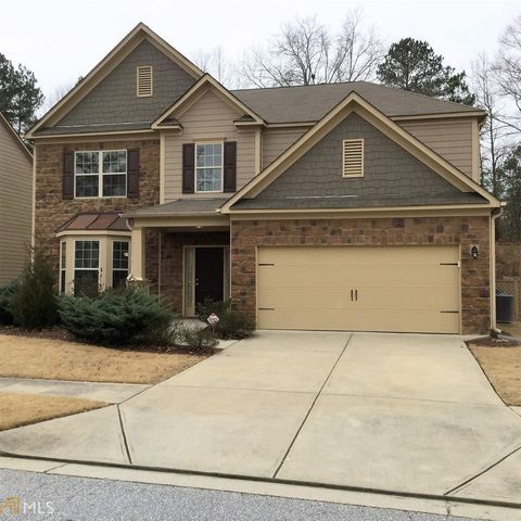 Photo of 1156 Blue Sail Ave, Grayson, GA 30017