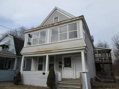 Scotia Ny Multi Family Homes For Sale Real Estate Realtor Com
