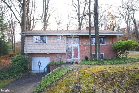 Photo of 805 Beaverbank Cir, Baltimore, MD 21286