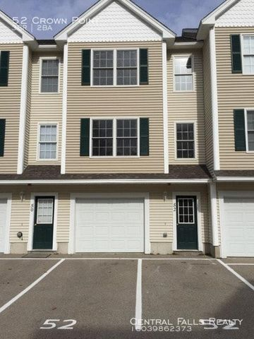 Photo of 52 Crown Point Dr, Dover, NH 03820