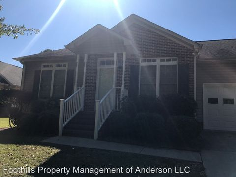 Photo of 133 Ashton Ln, Anderson, SC 29621
