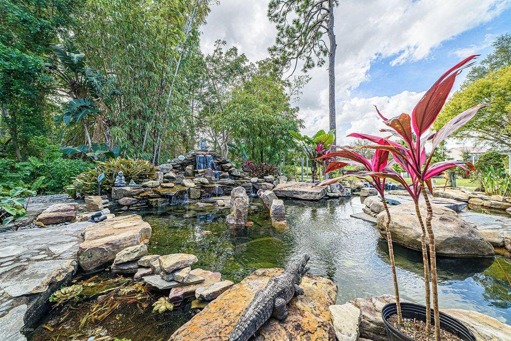 4434 Long Lake Rd Melbourne Fl 32934