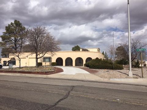 Photo of 3703 St Andrews Drive Dr Se, Rio Rancho, NM 87124