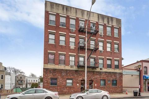 houses for rent in jersey city heights nj