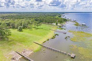 Lake Kotsa Dr Lake Wales, FL 33898