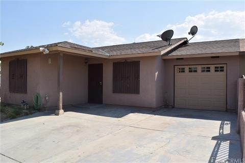 84511 Via Hermosa, Coachella, CA 92236
