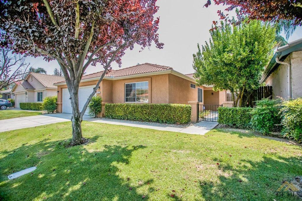 7115 Silver Spray Ave Bakersfield, CA 93313
