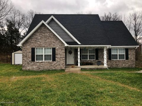 Photo of 111 Foster Ct, Bardstown, KY 40004