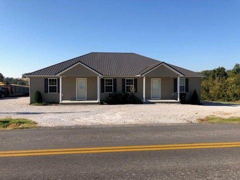 Hardyville Ky Real Estate Hardyville Homes For Sale Realtor Com