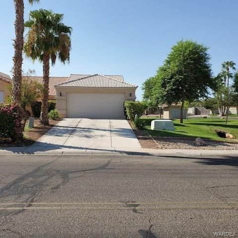 Photo of 1200 Lause Rd, Bullhead City, AZ 86442