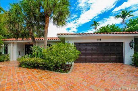 Photo of 3445 Ne 167th St, North Miami Beach, FL 33160